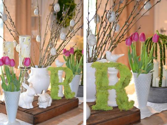 spring table scape 2