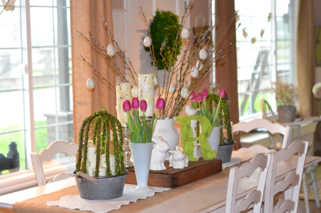 spring table scape 3