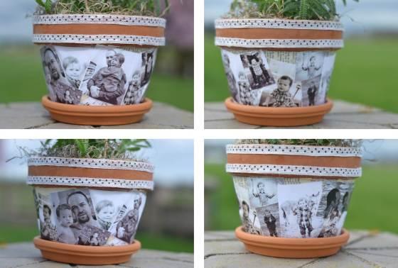 flower pot 1