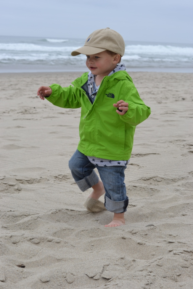 Beach Trip May 2014 109